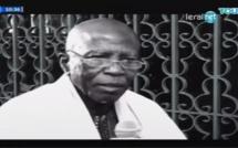 Témoignages émouvants sur Serigne Fallou Mbacké