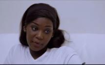 Série TV Sénégal Dikoon épisode 146
