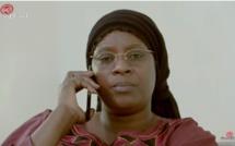 Série TV Sénégal IDOLES saison 4 épisode 22