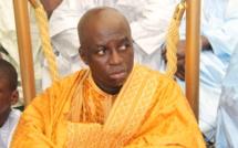 Pape Maël Diop promet la réélection de Macky Sall