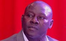 """Tapha Gueye met en garde Gris Bordeaux : """"Il doit vaincre ou périr"""""""