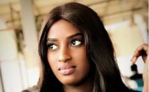 Classement 2018 des pays africains les plus heureux : Le Sénégal à la 12e place