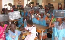 Système éducatif sénégalais: Analyse causale du processus schismogènese, (Par Emmanuel Diouf, conseiller juridique et travailleur social)