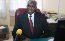 Politiciens de tous bords, sachez que les Sénégalais ne toléreront aucun recul démocratique lors de la présidentielle de 2019