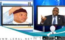 Karim Wade challenger crédible de Macky Sall en 2019 : les Sénégalais décryptent la perspective de la Présidentielle