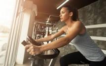 Le vélo améliore la libido féminine !