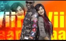 Série TV Sénégal WIRI WIRI Saison 2 EPISODE 00