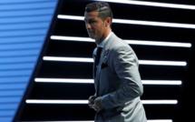 Les 50 hat-tricks de Cristiano Ronaldo en chiffres