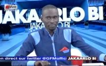 Affaire Songdé Diouf – Khalifa Diakhaté revient sur sa décision