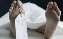 Mort suspecte d'un employé de Sen jus, la famille refuse de prendre la dépouille