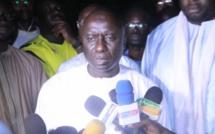 Idrissa Seck sur les Sénégalais tués en Espagne : « C'est une barbarie sans nom »