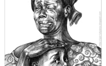 La série noire des enlèvements d'enfants suivis de meurtre : la face visible de l'iceberg d'une société sénégalaise malade (Par Samba Yomb Mbodj Diaw)