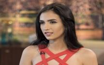 XAALASS : Elle dit pourquoi elle vend sa virginité à 1,2 million € et révèle qu'un acteur d'Hollywood l'a achetée