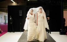 Changement de sexe à Singapour: un couple conteste l'annulation de son mariage