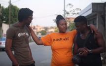 Série ivoirienne - SA C KOI SA ENKOR: Elle leur fait une révélation choquante