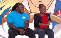 Insolite: Il affirme donner 40 fois l'orgasme à sa femme en une nuit !!! vidéo)