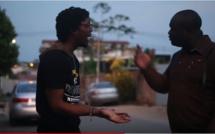 Série ivoirienne - SA C KOI SA ENKOR: Ce prof de maths est humilié par son ancien élève