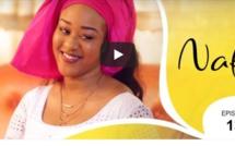 Série TV Sénégal NAFI Episode 16.