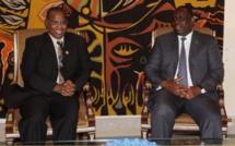 Sidy Lamine Niasse : « Ce 19 avril 2018 mène le Sénégal vers des lendemains incertains »