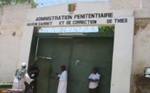 Thiès: Le fils de Serigne Mourtada Mbacké libéré