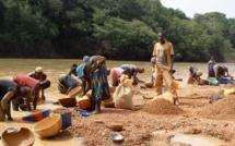 Les populations de Sabodala, bientôt déplacées