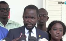 Parrainage : Le Forum du Justiciable invite le Président Macky Sall à ne pas promulguer la loi