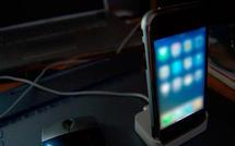 Un Sénégalais parcourt 4211 kilomètres… pour se procurer l'iPhone 4G