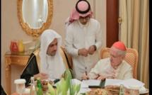 Arabie Saoudite: Pour une première, des églises pourraient voir le jour