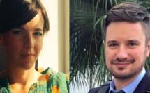Tués au Kasaï : Les corps des accompagnateurs des experts de l'ONU retrouvés