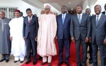 La santé de Buhari l'empêche de gouverner, selon l'opposition nigériane