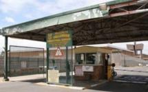 Afrique du Sud: Les voleurs «les plus stupides» du Cap