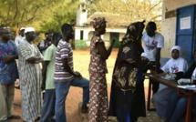 Gambie : Rohey Malick Lowe, première femme élue maire de Banjul