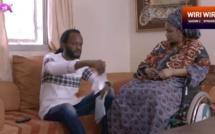 Série TV Sénégal - Wiri Wiri, Saison 2 Episode 14