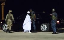 Massacre de migrants en Gambie: Un collectif d'Ong réclame des poursuites contre Yahya Jammeh