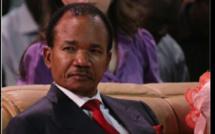 Zambie: Le fils de l'ancien président emprisonné pour un fait surprenant