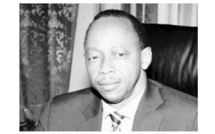 Démission du gouvernement en Guinée : Un grand remaniement en vue