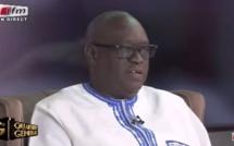 REPLAY - QUARTIER GÉNÉRAL - Invité : Me El Hadji Diouf - 21 mai 2018 - Partie 2
