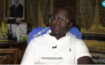 Impacté par le Parc Industriel de Diamniadio et laissé en rade : Cheikh Guèye de Menuiserie Khadim Rassoul réclame ses droits et tient à témoin le Président, Macky Sall