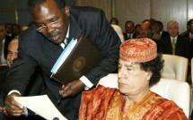 Sarkozy financé par Kadhafi? «C'est vrai», affirme Bachir Saleh pour la première fois