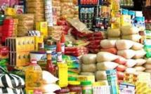 Ruse des vendeurs de produits recyclés : Les dates d'expiration masquées