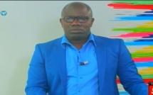 Pourquoi les ministres Amadou Ba et Mary Teuw Niane ne seront pas renvoyés? Ecoutez la réponse d'Ahmed Aïdara