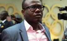 Scandale footballistique au Ghana