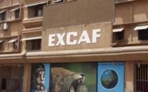 Vente par expropriation forcée: 4 immeubles dont celui abritant Rdv, vendus le 12 juin prochain