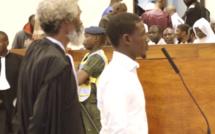 Procès Imam Ndao et Cie: les avocats  de Omar Yaffa et Lamine Coulibaly plaident l'acquittement