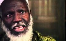 Oustaz Alioune Sall descend Idrissa Seck en flammes