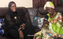 """Sokhna Zeynab Fall, la prêcheuse en islam à coeur ouvert dans Leral Jongué : """"Pourquoi je lave les pieds de mon mari"""""""