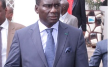 Diffamation: Le Directeur de Publication de «Dakar Times» prend trois mois avec sursis