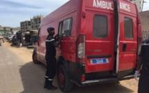 Drame à Labgar: Hawa Moussa Sow, 38 ans, se donne la mort par pendaison