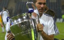 Coach Zidane peut-il surpasser Zizou?