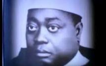 Xamlé Serigne Cheikh Mbacké Gaïndé Fatma